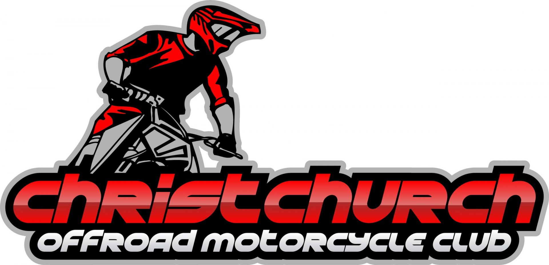 Christchurch Off-Road Motorcycle Club