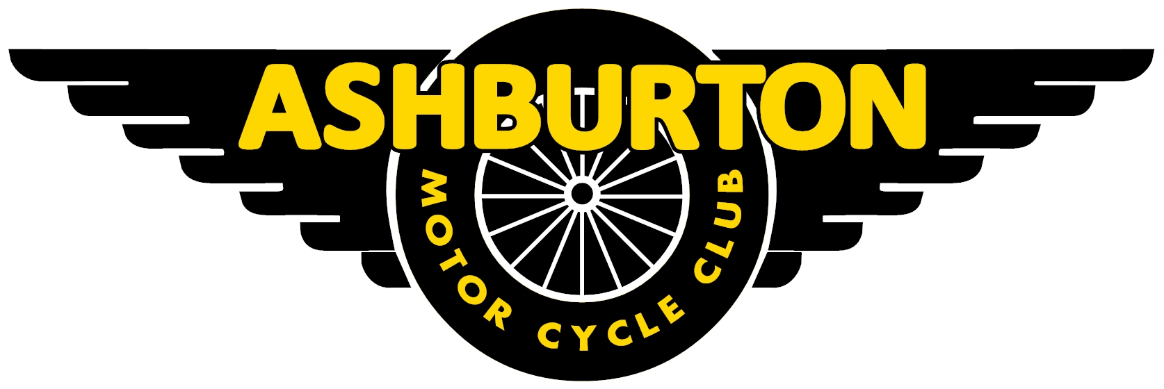 Ashburton Motorcycle Club