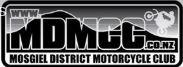 Mosgiel & Districts Motorcycle Club
