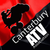 Canterbury ATV Association